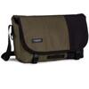 Timbuk2 Classic Dip Messenger Bag S Utility Dip